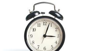 insomnie, ameliorer sommeil